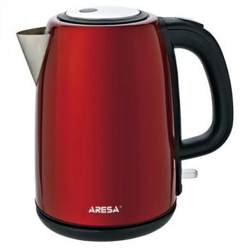 Aresa AR-3415